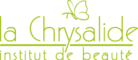 La Chrysalide – institut de beauté